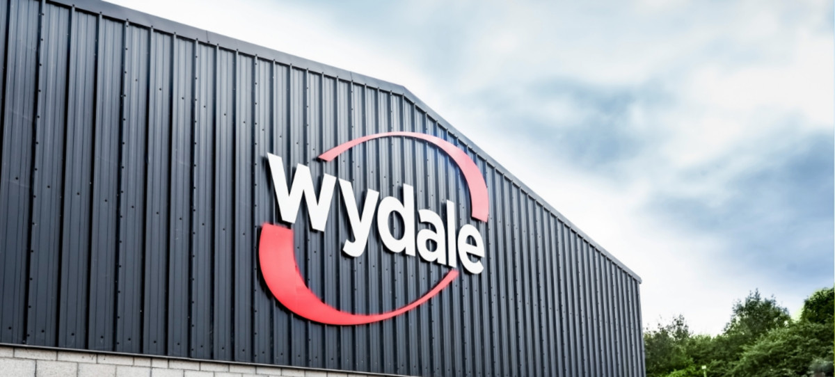 Wydale Home